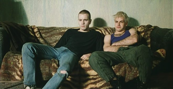 Trainspotting ewan mcgregor jonny lee miller 660x342