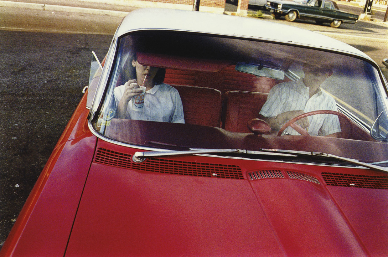 001 william eggleston theredlist