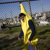 Thumb banana hammock costume banana hammock swimsuit l bf4cd115fd7477b1