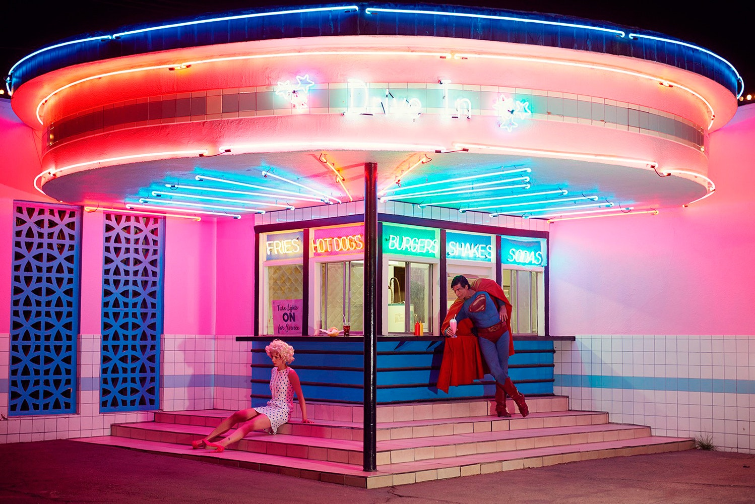 Kourtney roy 10 1